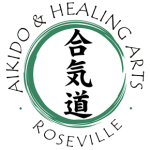 Aikido and Healing Arts Center of Roseville