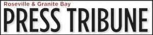 Press Tribune Logo