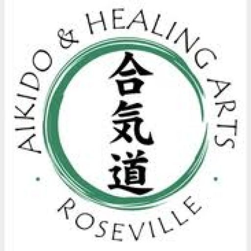 Aikido & Healing Arts Center of Roseville - Martial Arts, Aikido, Yoga, Pilates, Fitness, Healing